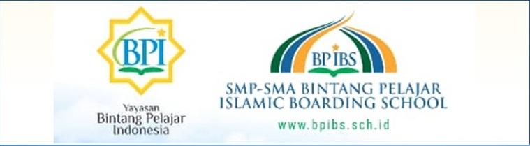 Progres Pembangunan Gedung Sekolah BP IBS 31 Januari 2019