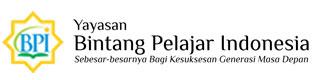 LOWONGAN KEPALA SEKOLAH SMP BINTANG PELAJAR ISLAMIC BOARDING SCHOOL (BPIBS)