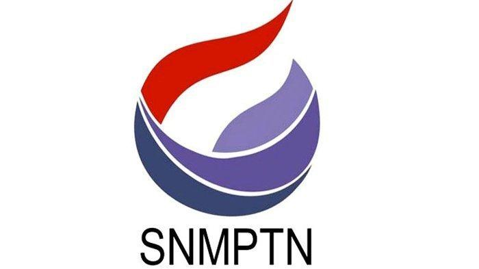 SNMPTN 2019.